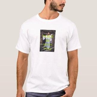 PåskT-tröja T-shirt