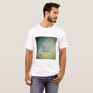 PåskT-tröja Tee Shirt