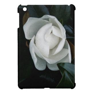 """Passande"" iPadkortkortfodral iPad Mini Skydd"