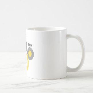 passion-tålmodig-ihärdig är jag kaffemugg