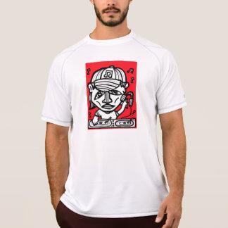 Passionerat förträffligt flitigt anspråkslöst tshirts
