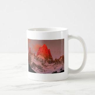 Patagonia Agrentia Kaffemugg