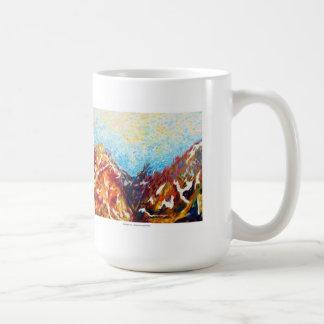 PatagoniaMUGG Kaffemugg
