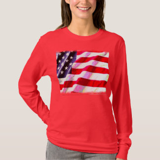 Patriot 005 t shirts