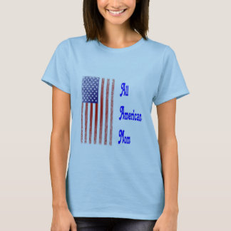 Patriot Tee Shirt