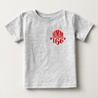 Patrioter efter 1985 t shirt