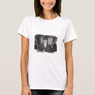 Patsy Donovan T Shirts