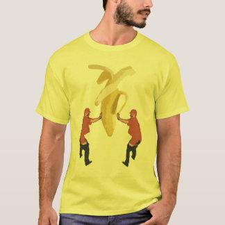 Paul banan t-shirt
