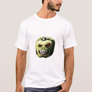 Paul den onda pepparen t shirt