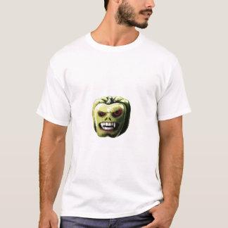 Paul den onda pepparen tee shirt