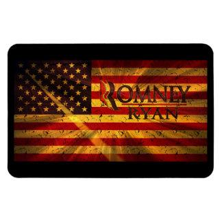 Paul Ryan magnet