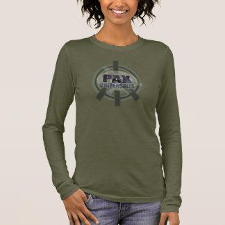 pax-universalis 003 tee shirts