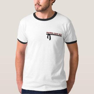PBBA_HighRes T Shirts