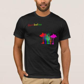 peacful vibes tee shirts