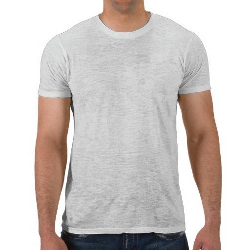 Peardatorer - Retro T-tröja för Apple logotypparod