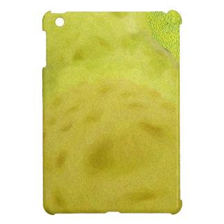 Pearen iPad Mini Skal