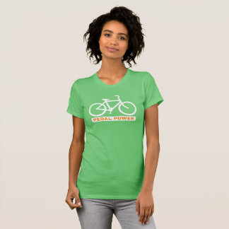Pedal- ström tee shirts