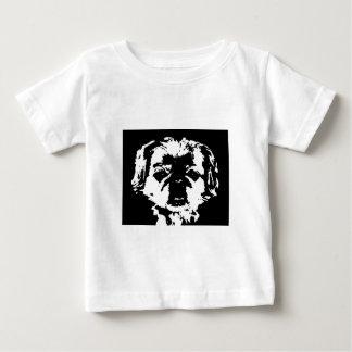 Pekingese skjorta - begynna T-tröja Tröja
