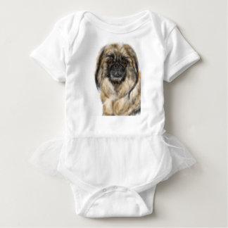 Pekingese T Shirt