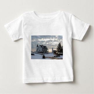 Pemaquid pekar 9115 tee shirts