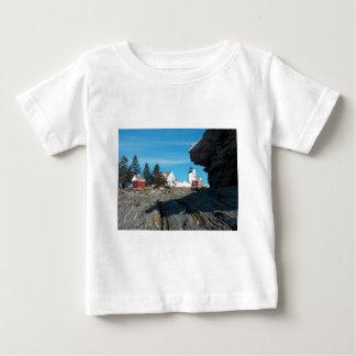 Pemaquid pekar fyr 22 tee shirts