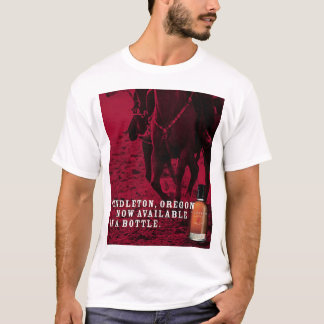 pendletonwhisky t shirts