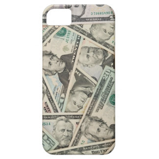 Pengar iPhone 5 Case-Mate Cases