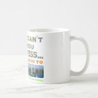 PENGAR KAN INTE KÖP HAPPINESS.png Kaffemugg