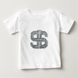 pengar tshirts