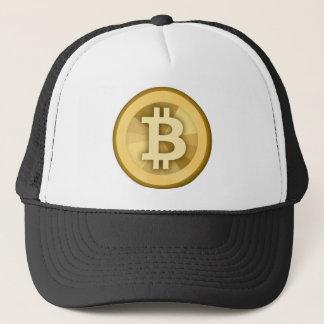 PENGARDIGITAL för BITCOIN anonym valuta BTC Keps