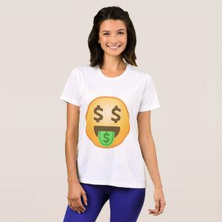 Pengarmun Emoji Tee Shirts