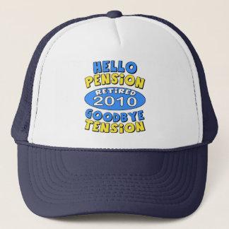 Pension 2010 keps