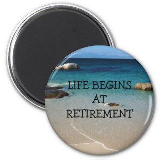 PENSION: Magnet för strandkustpension