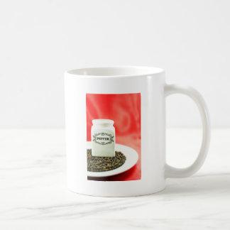 Peppar Kaffemugg