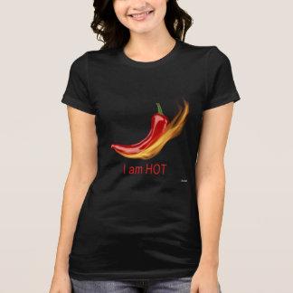 Peppar T-shirts