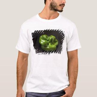 peppar tee shirt