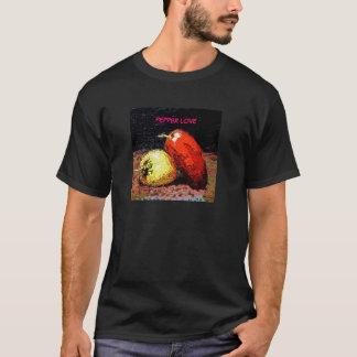 Peppar Tshirts