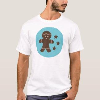 Pepparkaka Tshirts