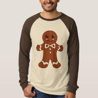 PepparkakaT-tröja T-shirt