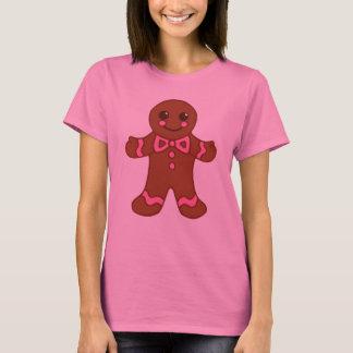 PepparkakaT-tröja Tee Shirt