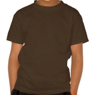 Pepparkaksgubbedräkt Tee Shirts