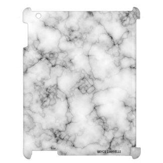 Perfekt grå färg iPad skal