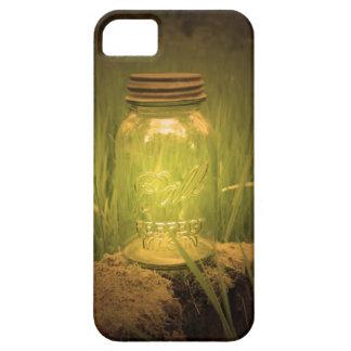 Perfekt Mason iPhone 5 Case-Mate Skydd