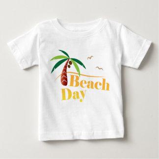 Perfekt sommarstranddag tröja