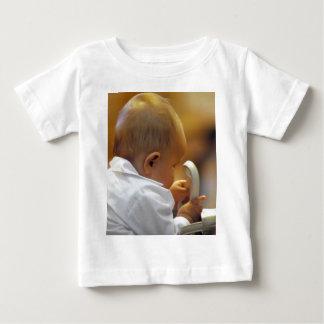 Perfekten för sakkunnig orsakar sådan dop tröja