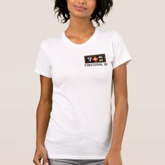 PerfektionWranglers T Shirts