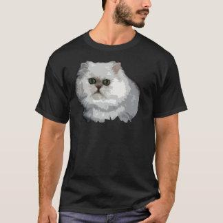 Perser Tee Shirt