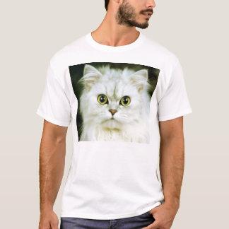 Perser Tee Shirts