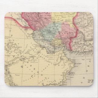 Persien Arabien 2 Musmatta