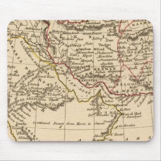 Persien Arabien Mus Mattor